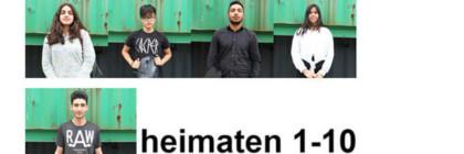 heimatscouts-heimaten1-10